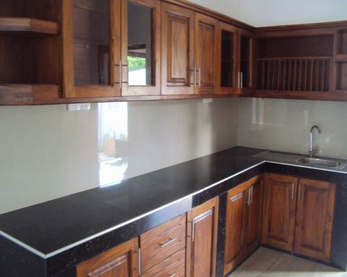 House For Sale Minuwangoda Real Estate In Sri Lanka 17 Kitchen Pantry Cabinet Modern Pantry