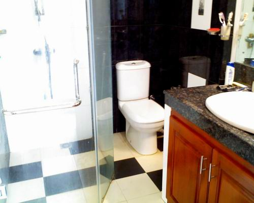 Sri Lanka House Bathroom Design : Reality lanka real estate in sri houses for sale or